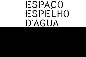 Logo_totaltranspembaixo_centradopcima