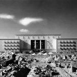 História do Edifício